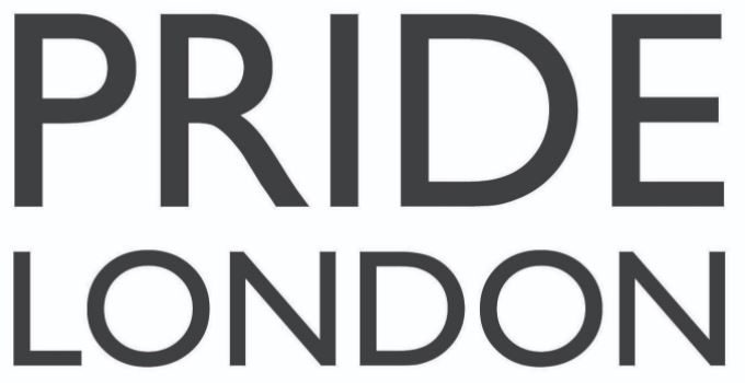 PrideLondon – eSport Việt Nam – Game Mobile Online, Offline